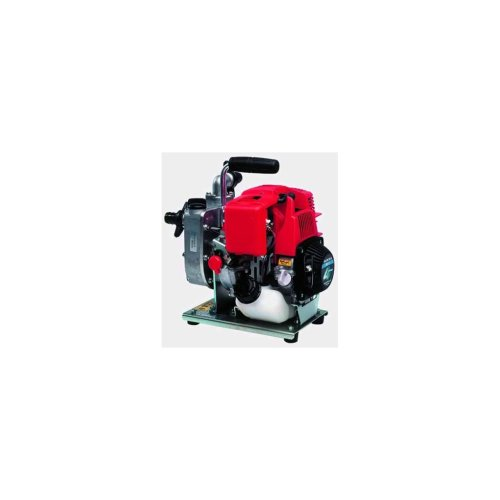 "1"" Handy Water Pump Max Output Capacity 140 l/min"