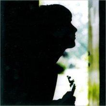 Paul Weller-Wild Wood -