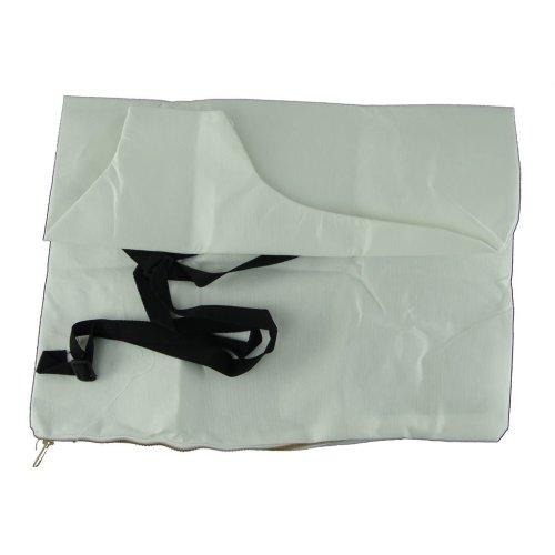 Flymo Garden Vacuum Bag