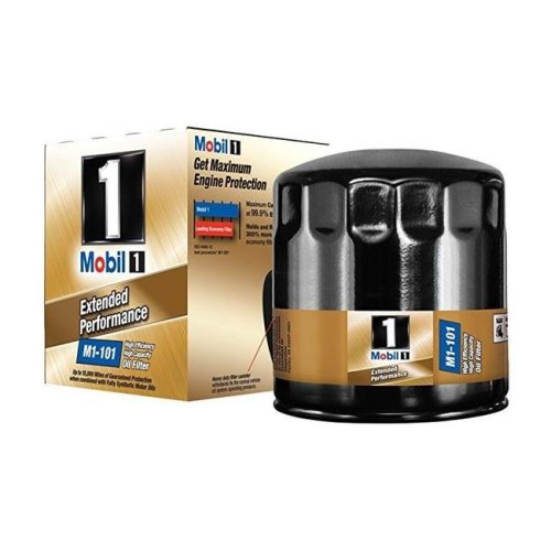 Service Champ 224403 Mobil 1 M1-101 Extended Performance Oil Filter