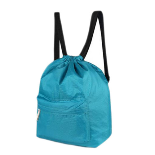 Hiking Quick Dry Swim Accessory Shower Bag Waterproof Beach Bath Backpack-A02