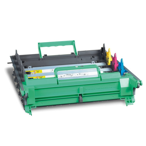 Brother DR130CL 17000pages printer drum