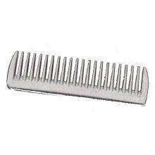 Metal Mane Comb Small