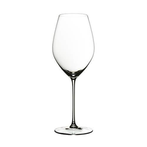Veritas Single Pack Champagne Wine Glass