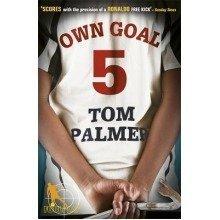 Foul Play: Own Goal