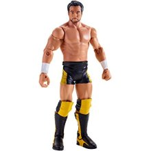 WWE Basic Action Figure Series 56 - Hideo Itami