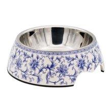 Pet Supplies Cat Dog Feeding Bowl Food Bowl(#13)