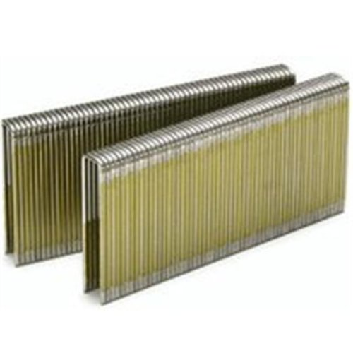 Senco Products. N13BAB Staple Construction 0.44 x 1 16