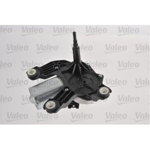 Mini Cooper 2001-2006 Rear Valeo Wiper Motor New