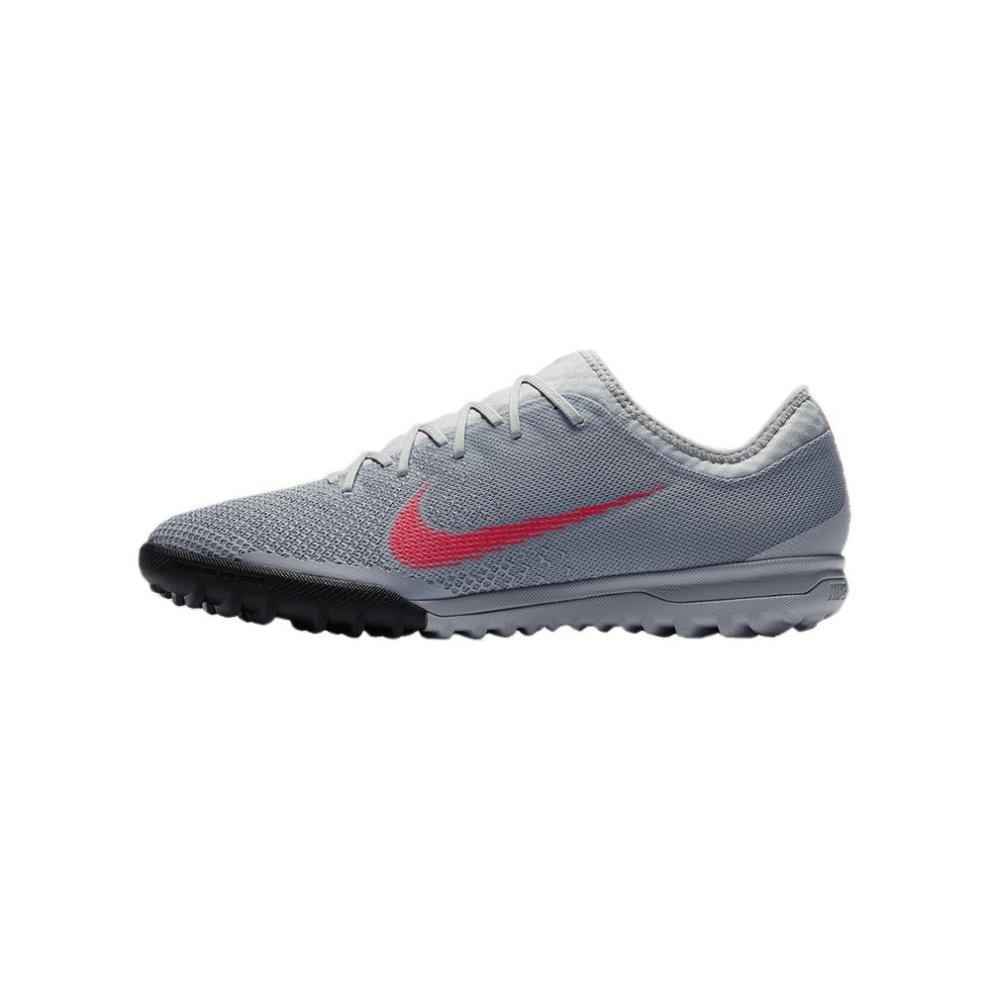 quality design cec98 704bc Nike Mercurialx Vapor Xii Pro TF