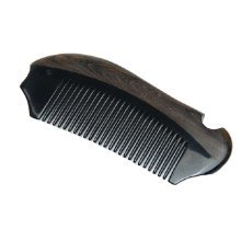 Premium Smooth Hair Comb Natural Wooden Comb Anti-static Comb Hair Care