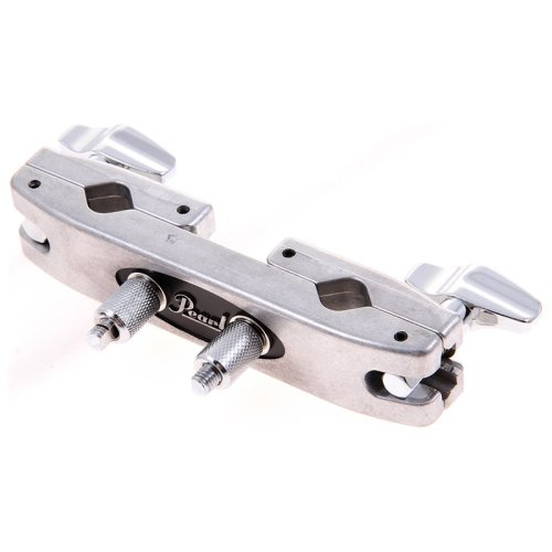 Pearl ADP-20 Two Way Clamp