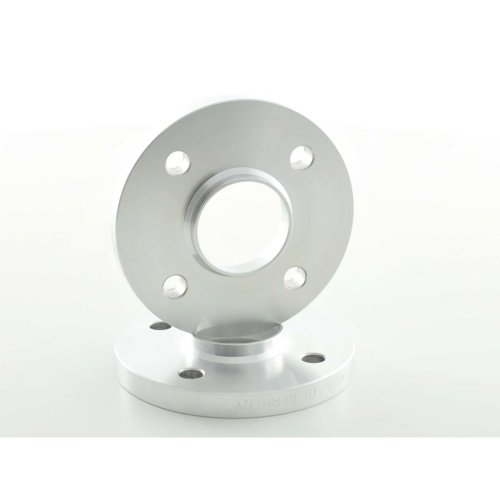 Spacers 30 mm System A fit for Toyota Model F (Typ R2G)