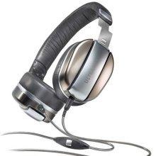 Ultrasone Edition M Closed On-Ear Headphones with S-Logic PLUS