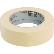 White Duck 528183 Removable Duct Tape