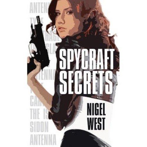 Spycraft Secrets