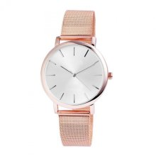 Sana Mesh Strap Watch