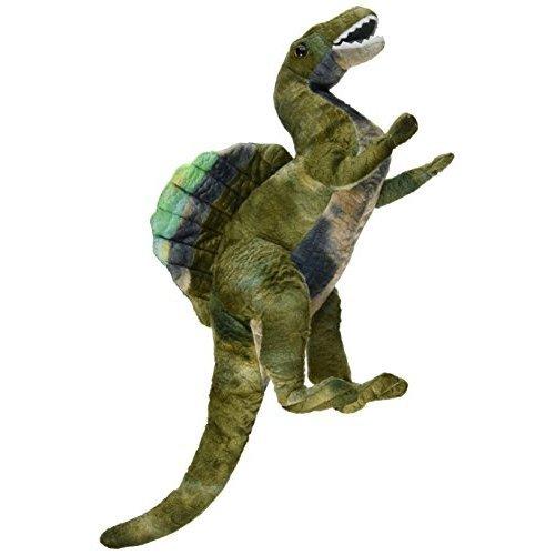 Crocodile Glass Figure 046 Tynies Animals Mat Colors May Vary