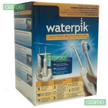 Waterpik Complete Care 5.0 Flosser & Toothbrush WP861 Dental Teeth Care Cleaning