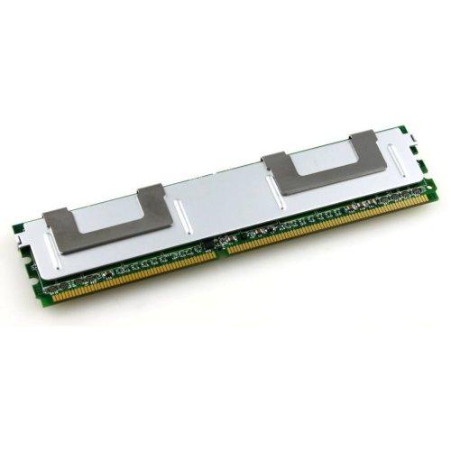 MicroMemory A6996785-MM 4GB memory module