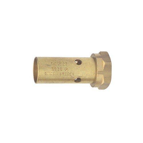 Sievert 393802 Pro 86/88 Pin Point Burner 17mm 0.25kW