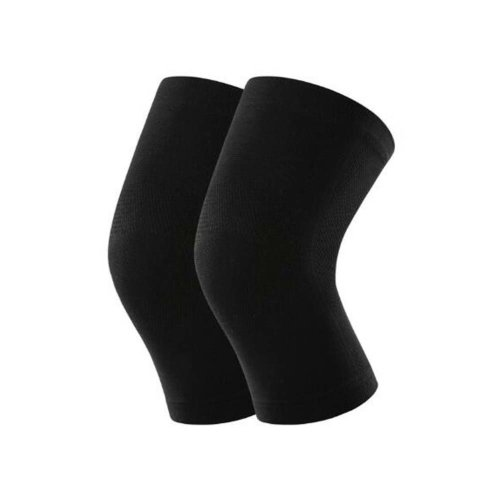 Knee Warmer Protect Your Knee Not aAfraid of Cold,Suitable for 75-90 kg Customer