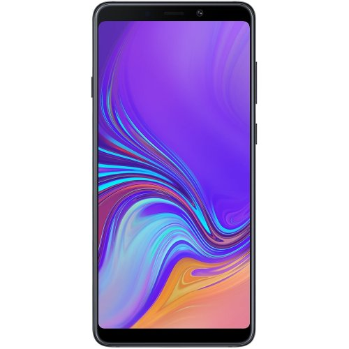 Samsung Galaxy A9 128GB - 6GB RAM