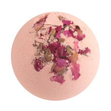 Shea & Coco Butter Dry Skin Moisturize, Perfect for Bubble & Spa Bath. Handmade#A