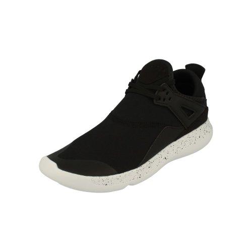 Nike Air Jordan Fly 89 BG Junior Trainers Aa4039 Sneakers Shoes