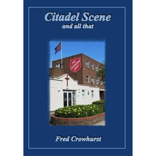 Citadel Scene and All That