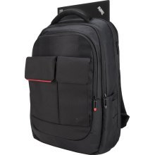 Lenovo Professional Backpack for ThinkPad Laptop with Limited Lifetime Warranty
