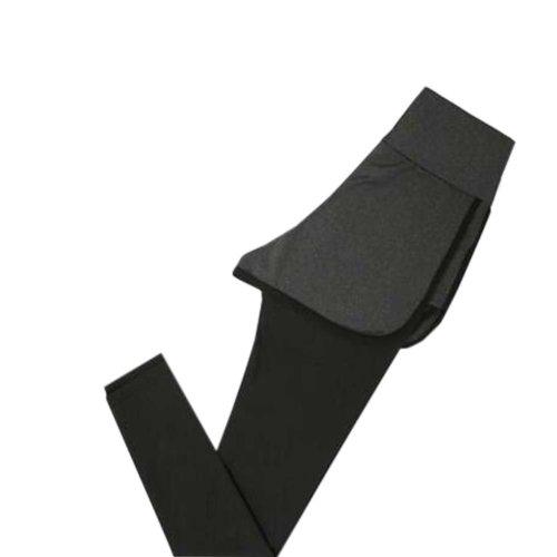 Women's Hot Elastic Waist Gym Pants Active Wear Lounge Shorts,#A 13
