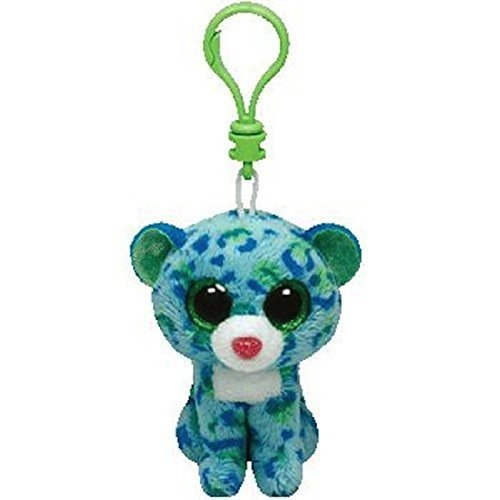 618ae2e3d8a Ty BEANIE BOO - PELUCHE CON on OnBuy