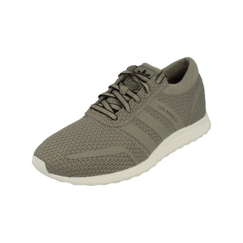 Adidas Originals Los Angeles Mens Running Trainers Sneakers