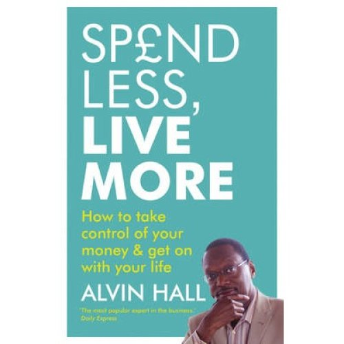 Spend Less, Live More