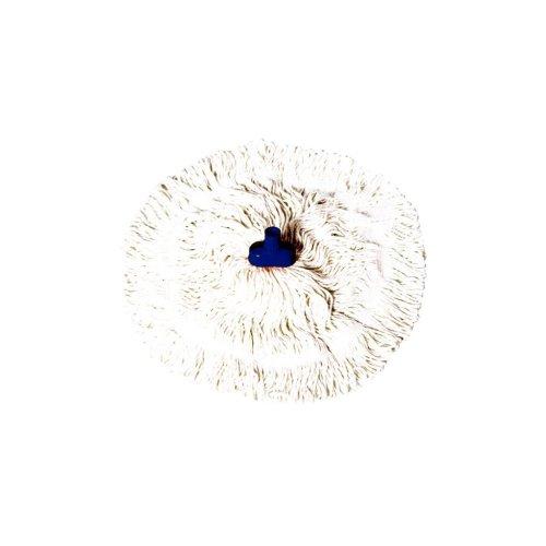 Midi Freedom Cotton Mop Head - Blue