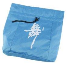 Chinese Dance Bags School Bags Travel Backpacks Kids Girls Backpacks Dancing