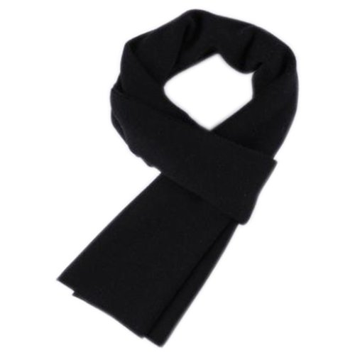 Adult Unisex Scarf/Shawl Soft Thicken Scarf Winter Scarf Warm Scarf Fashion Scarf #38