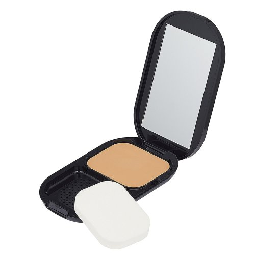 Max Factor Facefinity Compact Foundation SPF 20 - 006 Golden