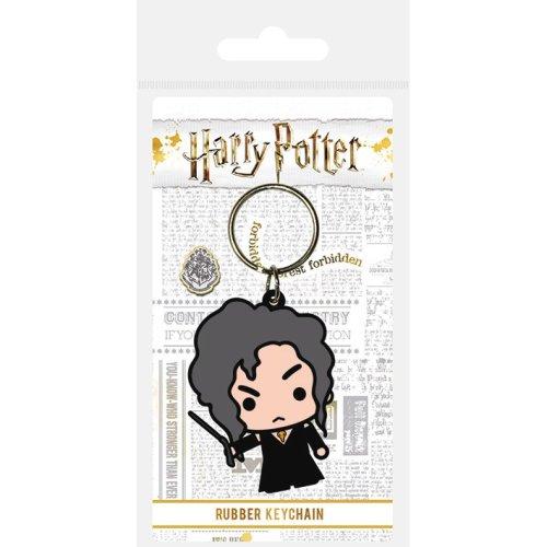 Harry Potter - Bellatrix Lestrange Chibi