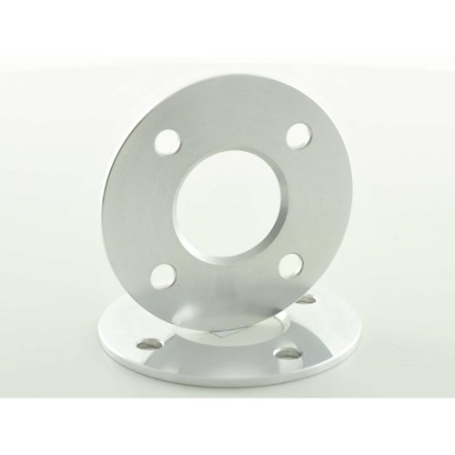 Spacers 20 mm system A fit for VW Golf 1 (17/ 155)/2 (19E)