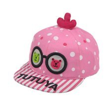 Cap Children Hats Boys Girls Summer Sun Hat Sun Hat Baby Hat Cap Baseball