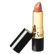 Revlon Super Lustrous Lipstick Pearl, Smoky Rose (245), 0.15 Ounce