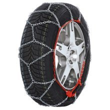 Pewag Snow Chains N 62 ST Nordic Star 2 pcs 72051