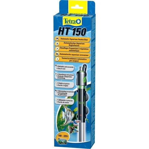 Tetratec Heater Ht150 150w