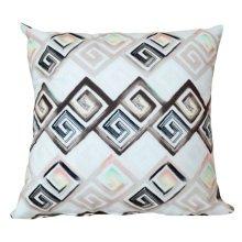 Fashion Pillow Home/Office Back/Body Pillow Throw Pillow-A7