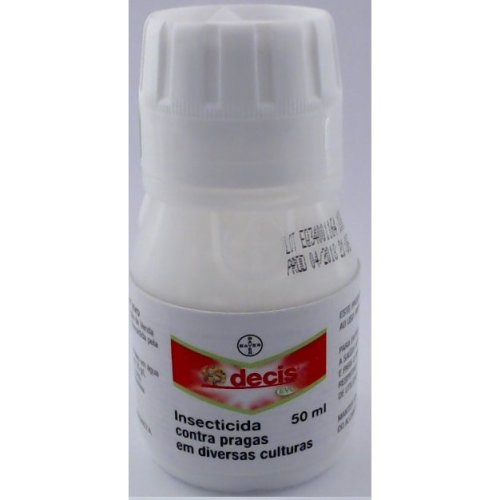 Bayer- Professional Apple Tree Insecticide For Vine Weevil 50ml