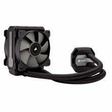 Corsair Hydro H80i V2 Performance Water Cooling Kit