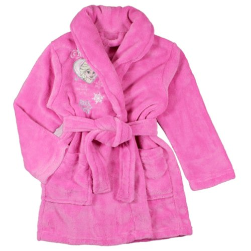 db90b0a753 Frozen Dressing Gown on OnBuy