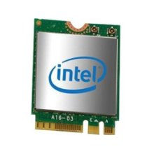 Intel WIRELESS WIFI LINK 7265